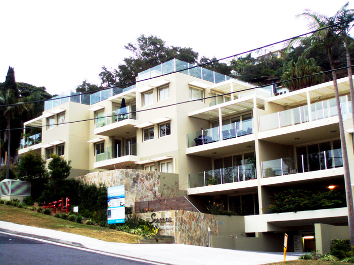 render design zetland sydney - photo#7