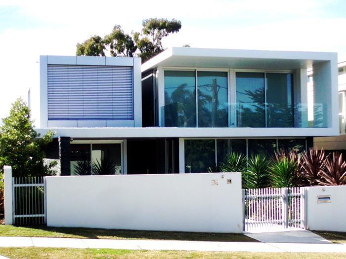 render design zetland sydney - photo#3
