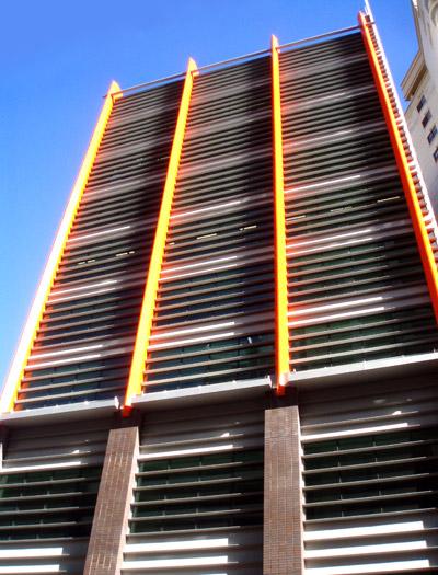 render design zetland sydney - photo#10