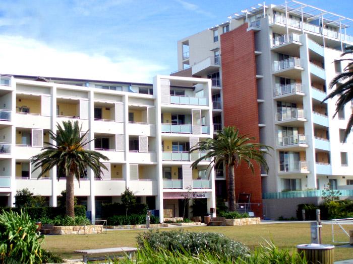 render design zetland sydney - photo#1